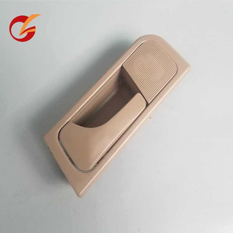 Use For Chevrolet Optra Suzuki Forenza Door Inner Handle Yellow Color Front And Rear Inside Handle Aliexpress