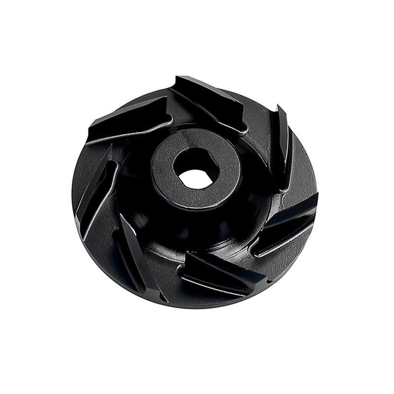 Billet Aluminum Water Pump Impeller For Polaris RZR 800 08-14 Replace  5433684