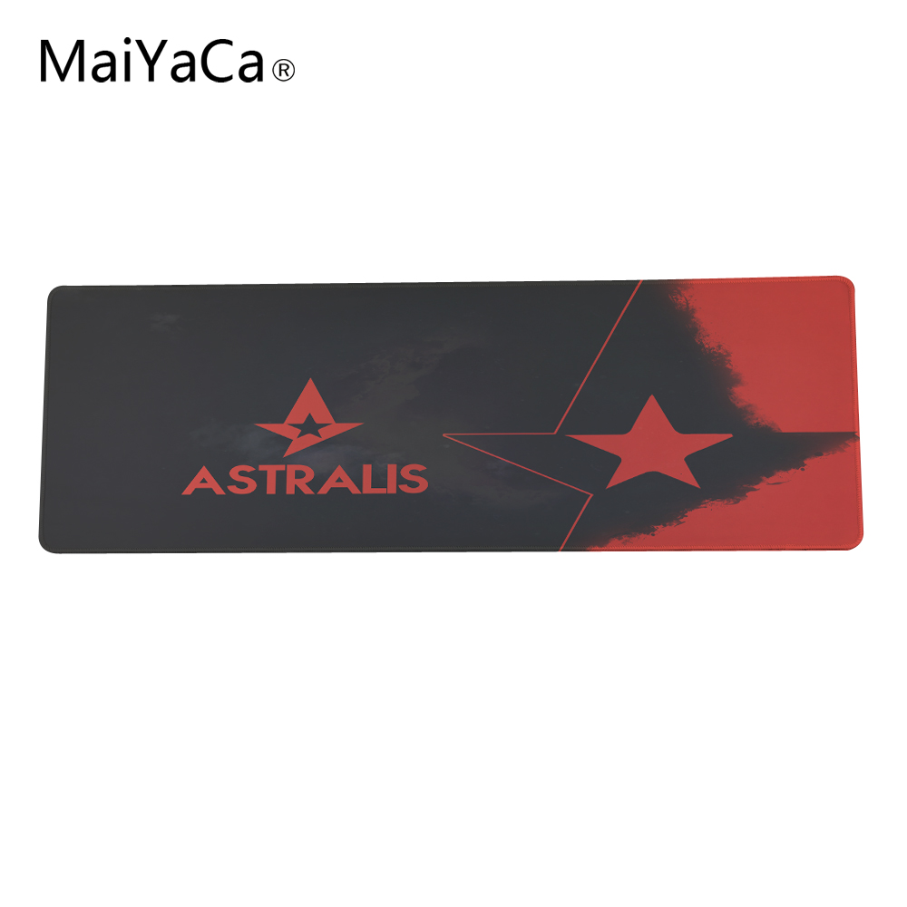 ASTRALIS padmouse anime pad to mouse notbook computer mousepad CS GO pro gaming mouse pad gamer laptop mouse mat ...