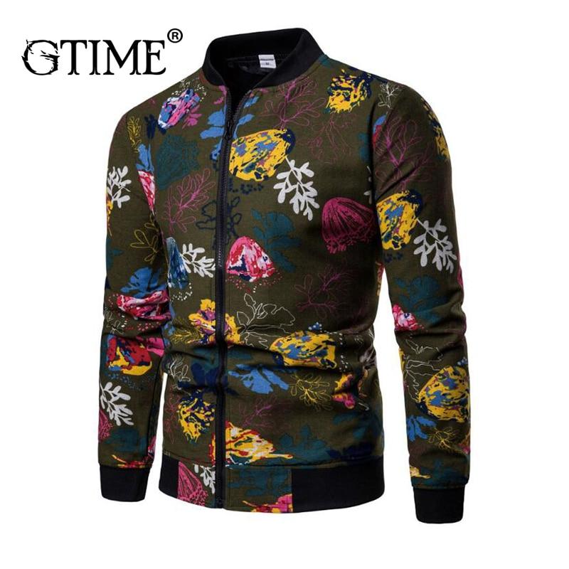 Veste Manteau Hommes Tu Printemps Yjh252 Grande Jeunes Taille Gtime De Impressions Costumes D'été Mode 651PwP