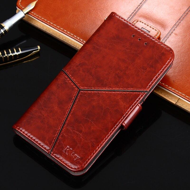 Oneplus 7 Pro 6 6T 5 5T 3 3T 2 1 Caso De Luxo Carteira De Couro Flip Book tampa do suporte Caso para Um Mais 7 Pro 1 + 7 Caso de Telefone
