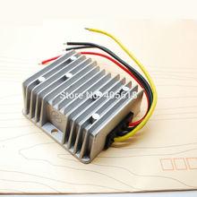 19V DC DC Converter 24V to 19V 10A 190W dc to dc converter module free shipping
