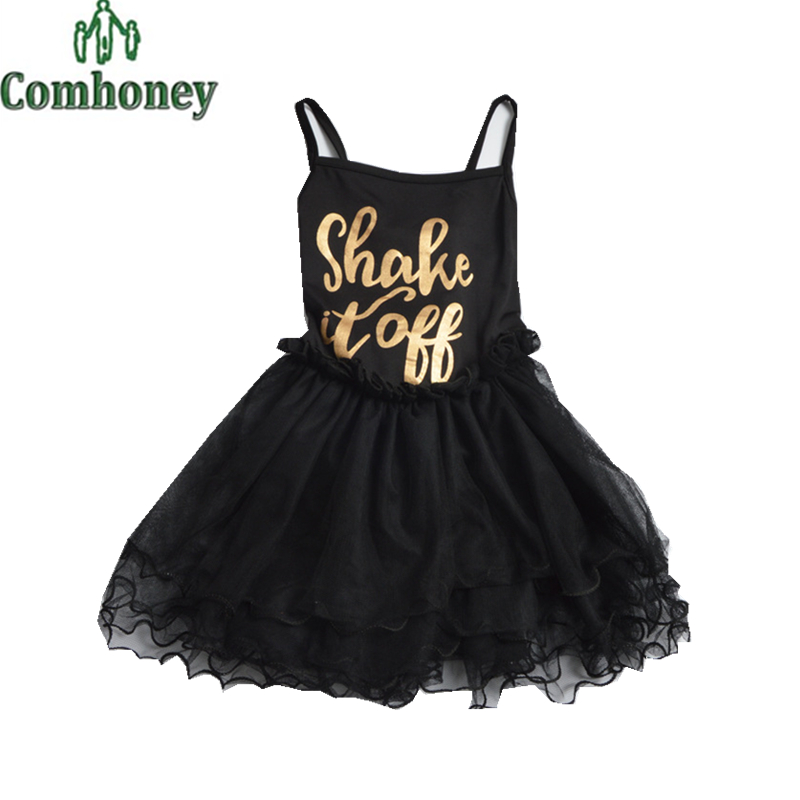 Popular Infant Black Dress-Buy Cheap Infant Black Dress lots from ...