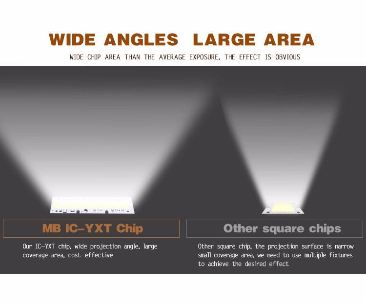 IC-YXT-Chip-p1-10