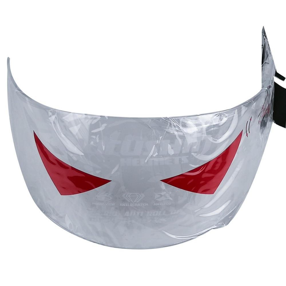 fbf95864 Hot Marushin full face helmet Anti fog lens shield visor Marushin 778 888  999 111 222 RS2 779 motorcycle helmet free size golden-in Helmets from  Automobiles ...