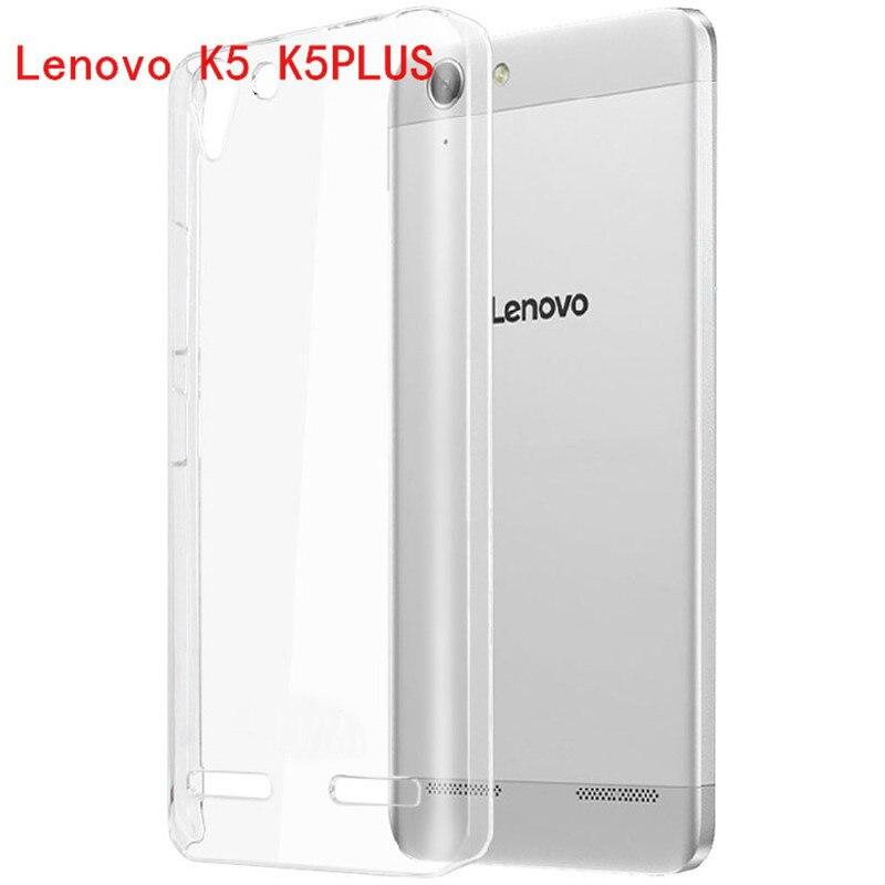 caso-para-lenovo-k5-k5-alem-de-silicone-caso-capa-para-o-lenovo-k5-k5-mais-macio-tpu-tampa-do-telefone-sacos-de-protecao