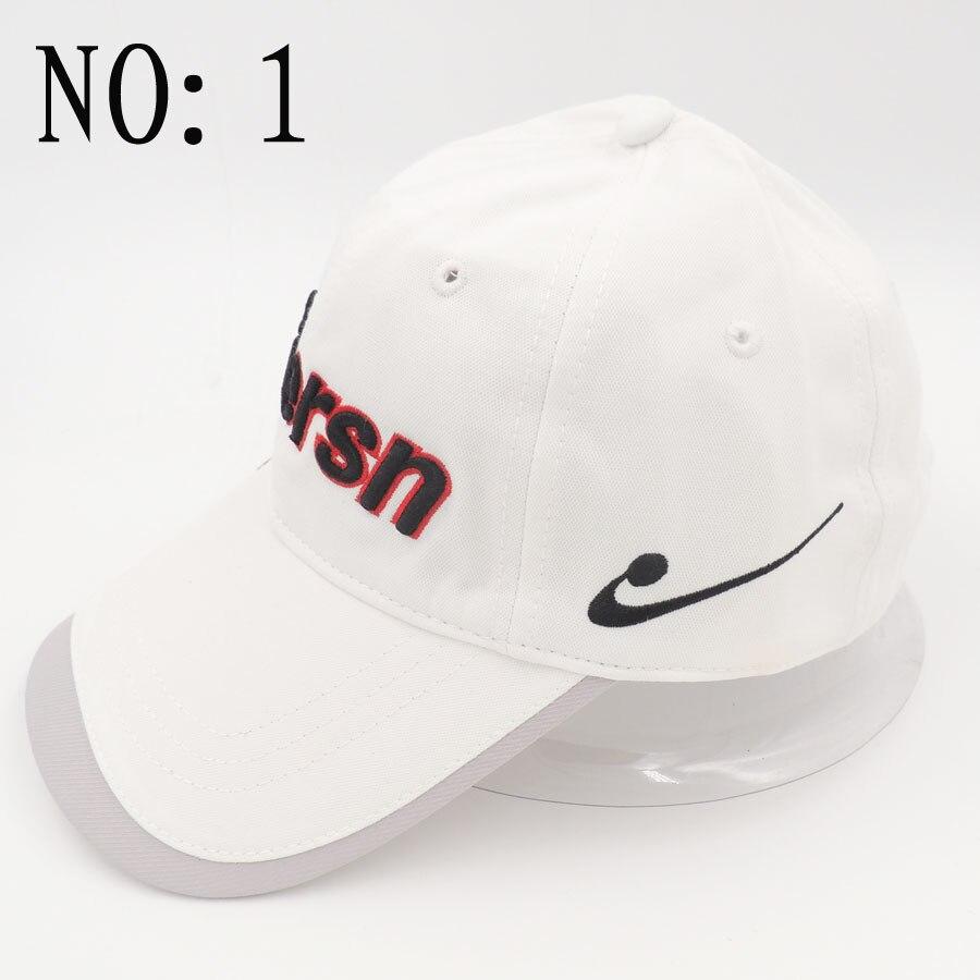 DSCN9523