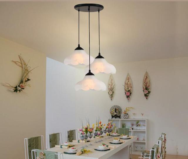Beautiful Eetkamer Lamp Landelijk Gallery - Globexusa.us - globexusa.us