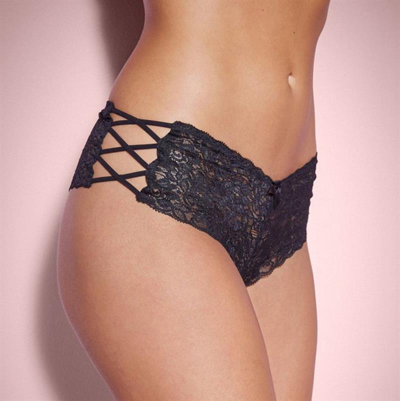 New Women Sexy   Panties   Underwear Belt Thong String Seamless Lace Mini Briefs Female Lingerie White Red Black Lace Underwear