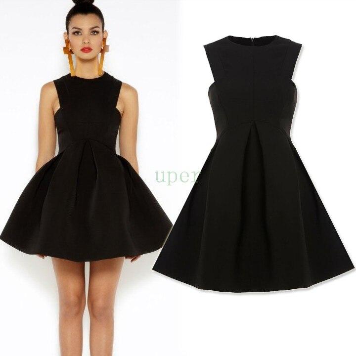 Aliexpress.com : Buy 2015 Summer New Style Women Fashion Candy ...