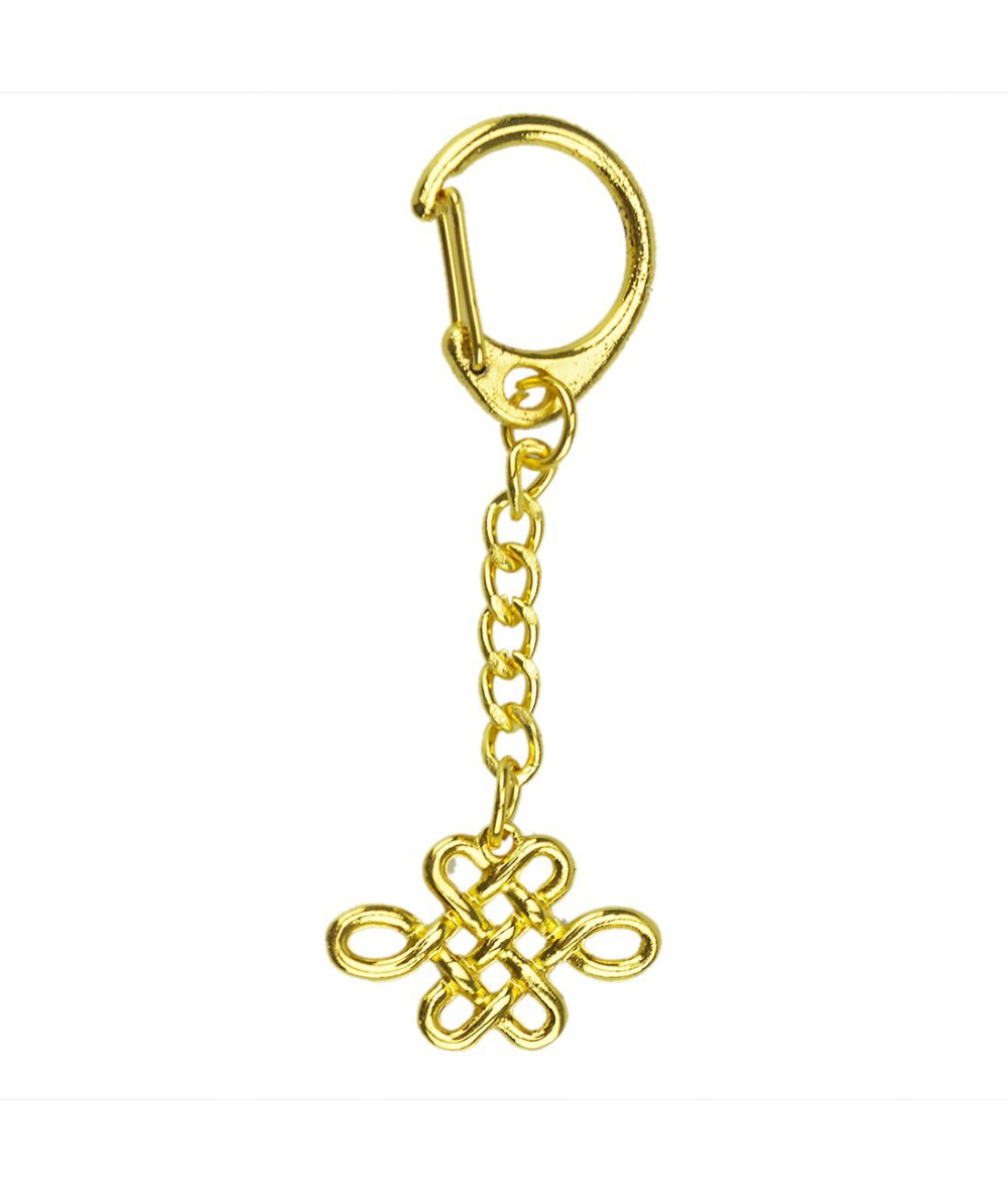 Buy Mystic Knot And Get Free Shipping On Aliexpress