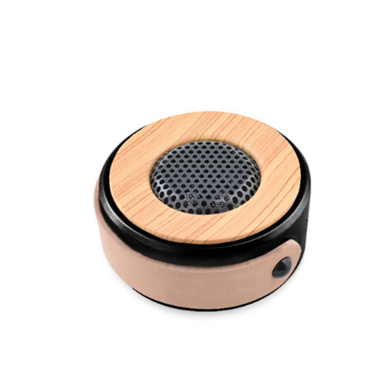 Portable Wireless Outdoor Sports M216 Bluetooth Speaker Support TF SD For Iphone Samsung xiaomi SmartPhone Loudspeakers Boombox