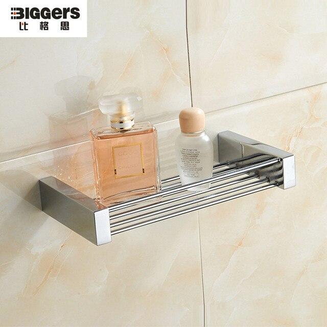 Gratis verzending Nieuwe moderne ontwerp vierkante badkamer ...