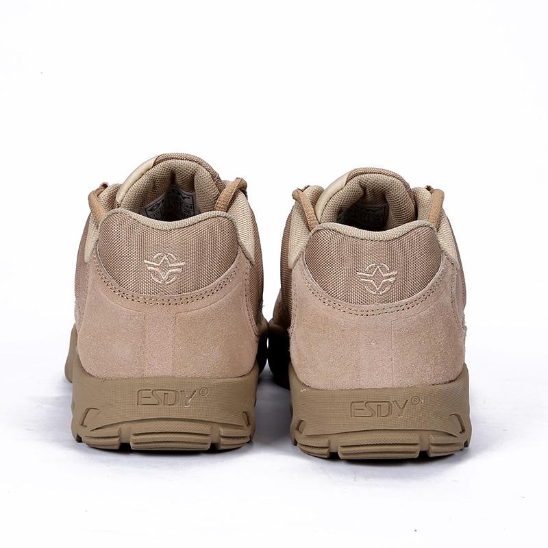 khaki Escalada De Ar Bfc203 39 Militar Marca Exército Tático Caminhadas Wearproof Preto verde Homens Treinamento Ao Botas Mens Combate Livre 45 Sapatos Leve 4wPqBxCPS