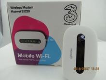 huawei E5220 3g wireless router