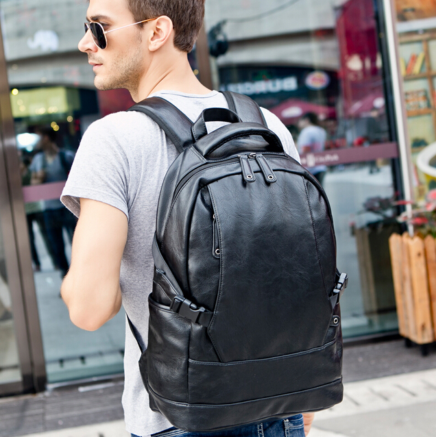 Travel, Men, Sale, High, Backpack, Man