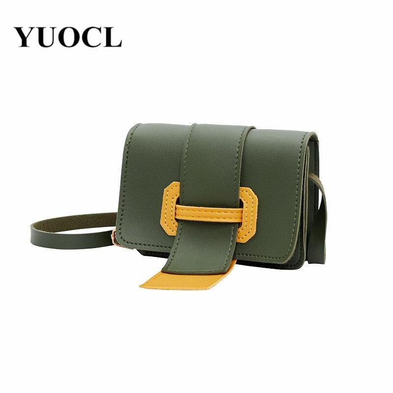 2018 Umhängetaschen Für Frauen Leder Handtasche Luxus Handtaschen Frauen Taschen Designer Mädchen Einfache Schulter Messenger Tasche Sac Ein Haupt Gute QualitäT