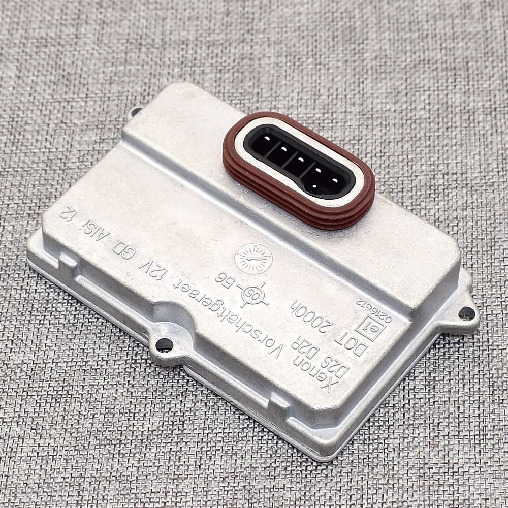 מזגנים 5DV008290-00 5DV00829000 קסנון פנס רבד D2S D2R עבור אאודי BMW מרצדס פורד NISSAN OPEL פולקסווגן 12V (2)