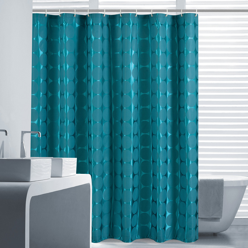 Compare Prices On Geometric Shower Curtain Online Shopping Buy Low Price Geometric Shower