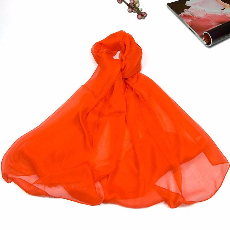 silk-scarf-03-1