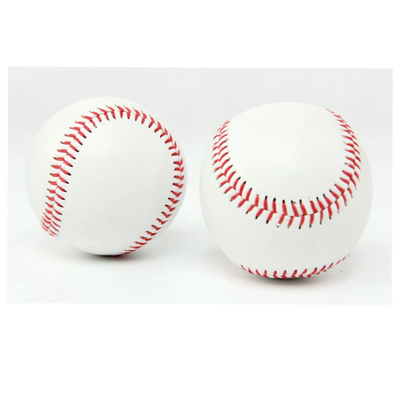 US $30 56 35% OFF|1Set Healthy Sport Soft Baseball Bat Glove and Ball Set  for Kids 61cm Softball Glove For Children Educational Sports Toys Gift-in