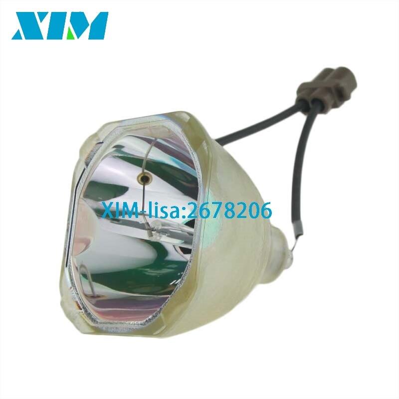 High Quality ET-LAF100 Projector Baer Lamp For Panasonic PT-FW430U, PT-FX400U PT-FW430, PT-F300U PT-F100U, PT-FW100NT, PT-FX400