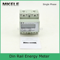 New Arrivals MK LEM011JC Energy Electricity Meter Calibration Equipment Electronic Socket China