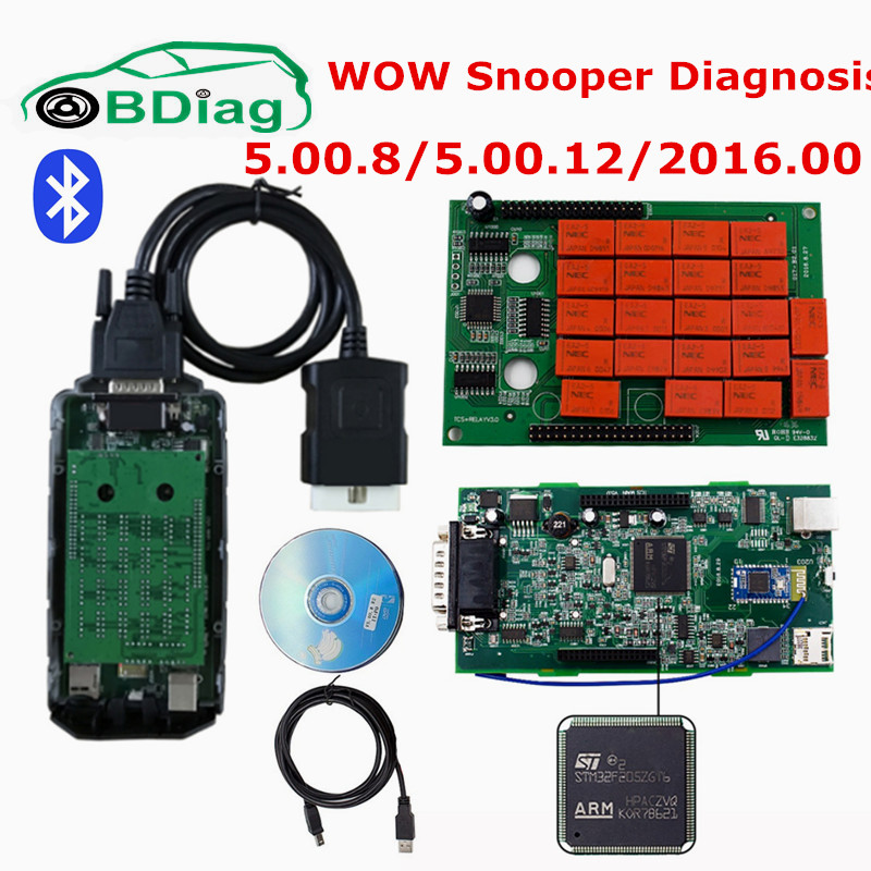 top 10 largest wow snooper sc 17b brands and get free shipping