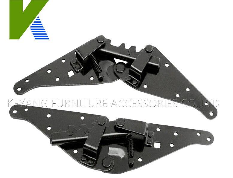 Adjustable Hinges Manufacturers Mail: Aliexpress.com : Buy Folding Sofa Bed Hinges Adjustable