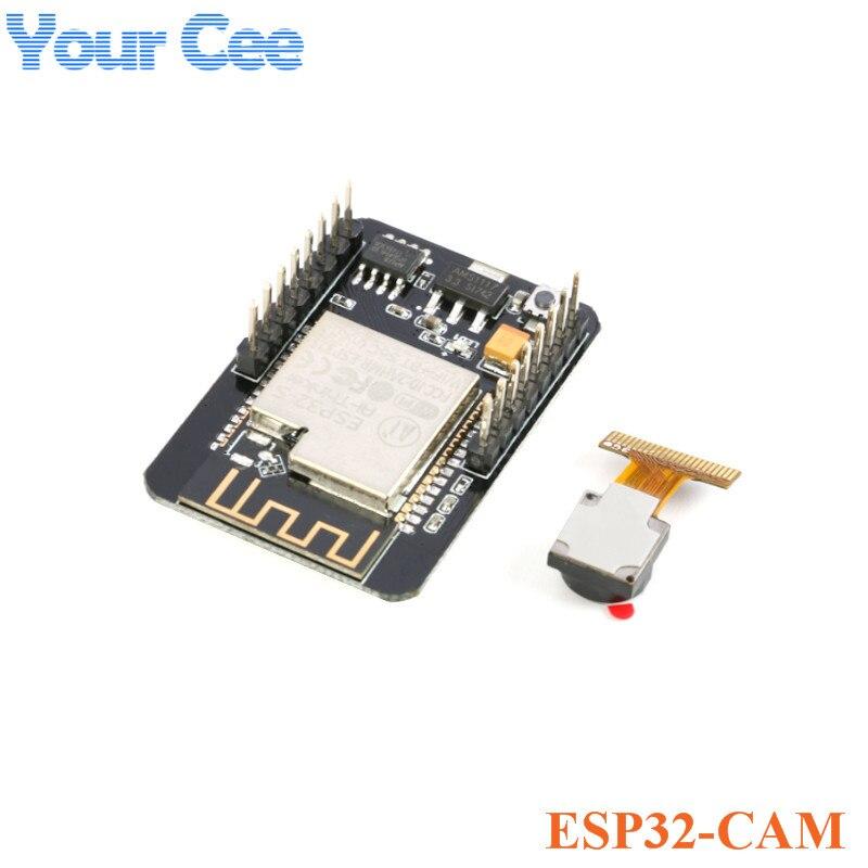 Esp32 Bluetooth Speaker