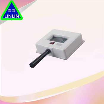 LINLIN  Cosmetic ultraviolet skin detection lamp  Lamp inspection machine  Skin detector  Ultraviolet detector - DISCOUNT ITEM  44% OFF All Category