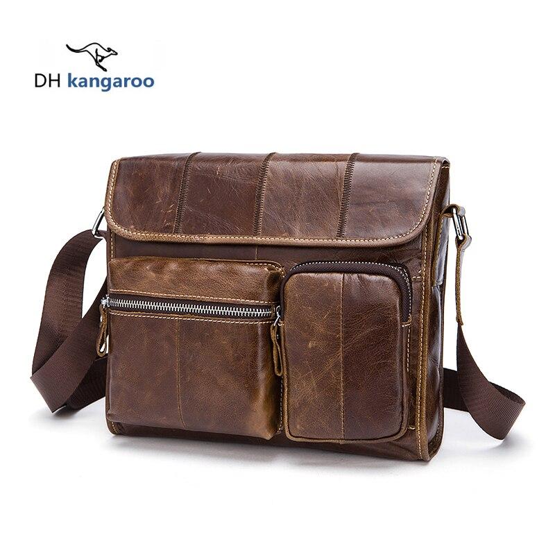 Online Get Cheap Designer Mens Messenger Bag -Aliexpress.com ...