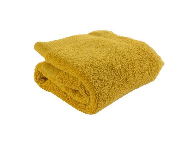 Полотенца для лица TKANO