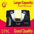 F185000 Печатающая Головка Печатающая Головка для Epson ME1100 ME70 C110 C120 ME650 C1100 C10 T30 T33 T110 T1100 T1110 SC110 TX510FN B1100 L1300