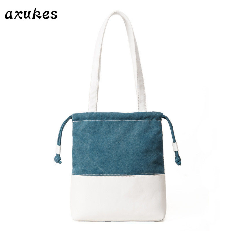 Compare Prices on Canvas Tote Bag Manufacturers- Online Shopping ...