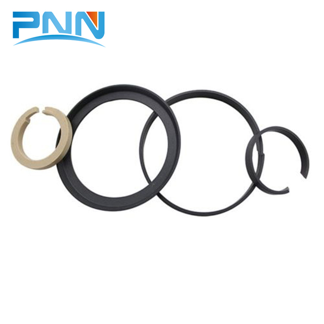 US $76 88  5 Sets AMK Air Suspension Compressor Repair kit Piston rings For  Mercedes Benz W164 A1643201204 4pcs/set -in Shock Absorber Parts from