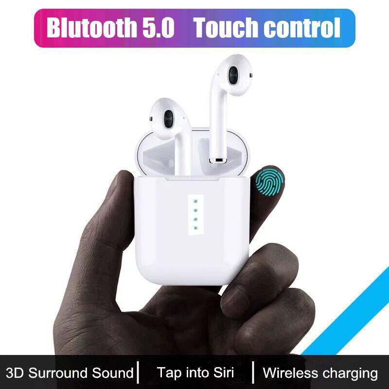 bluetooth 5.0 iphone 5