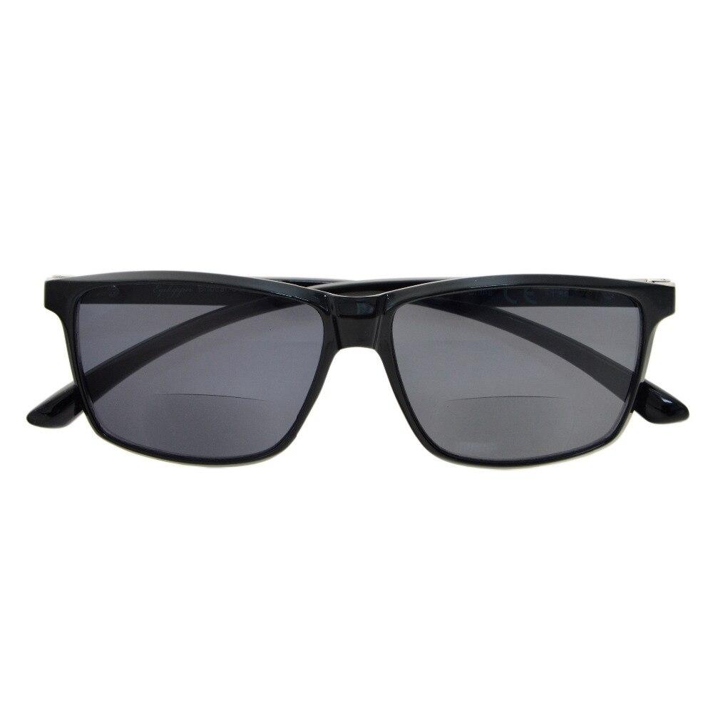 S032 Bifocal Eyekepper gafas de sol bifocales con bisagras de - Accesorios para la ropa - foto 4