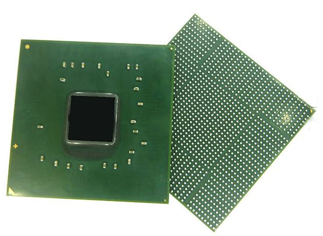 free shipping RG82865G SL743 Chip is 100% work of good quality IC with chipset BGAfree shipping RG82865G SL743 Chip is 100% work of good quality IC with chipset BGA