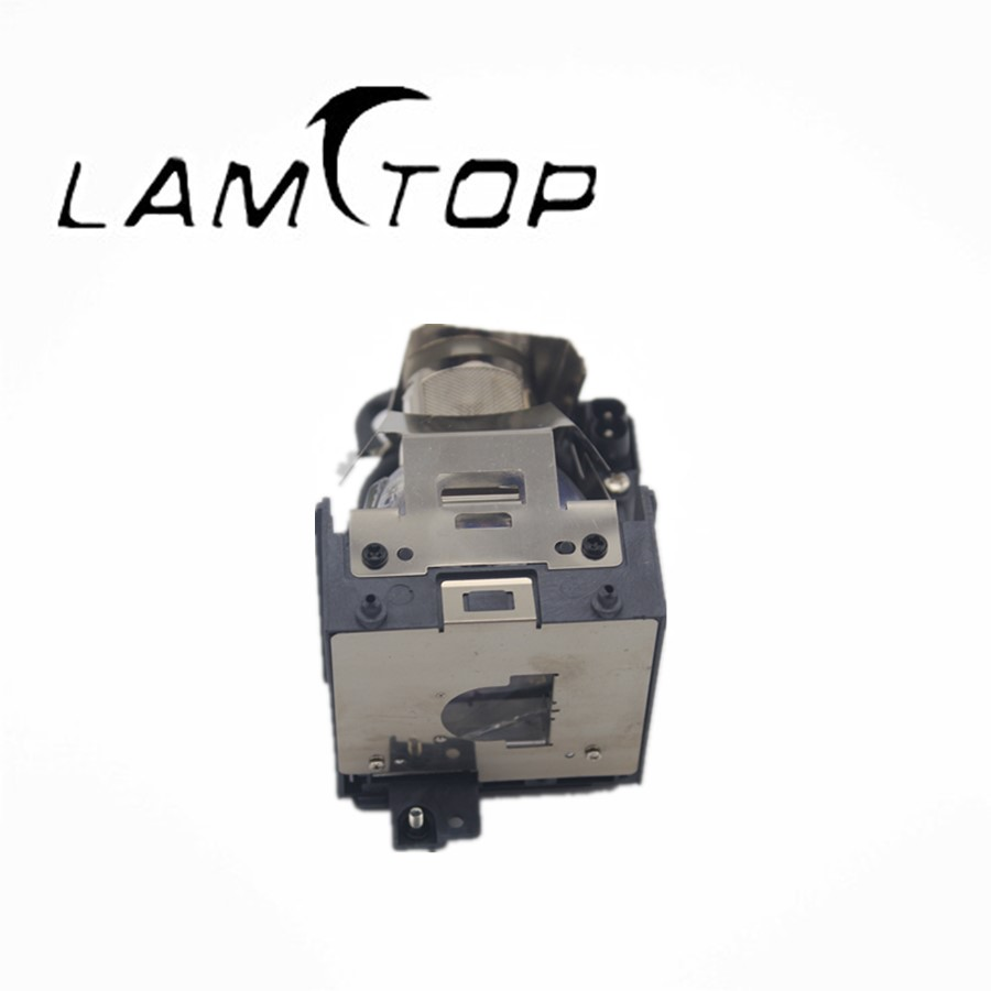 FREE SHIPPING   LAMTOP  projector lamp with housing  for 180 days warranty  AN-XR20LP  for  XG-MB56X