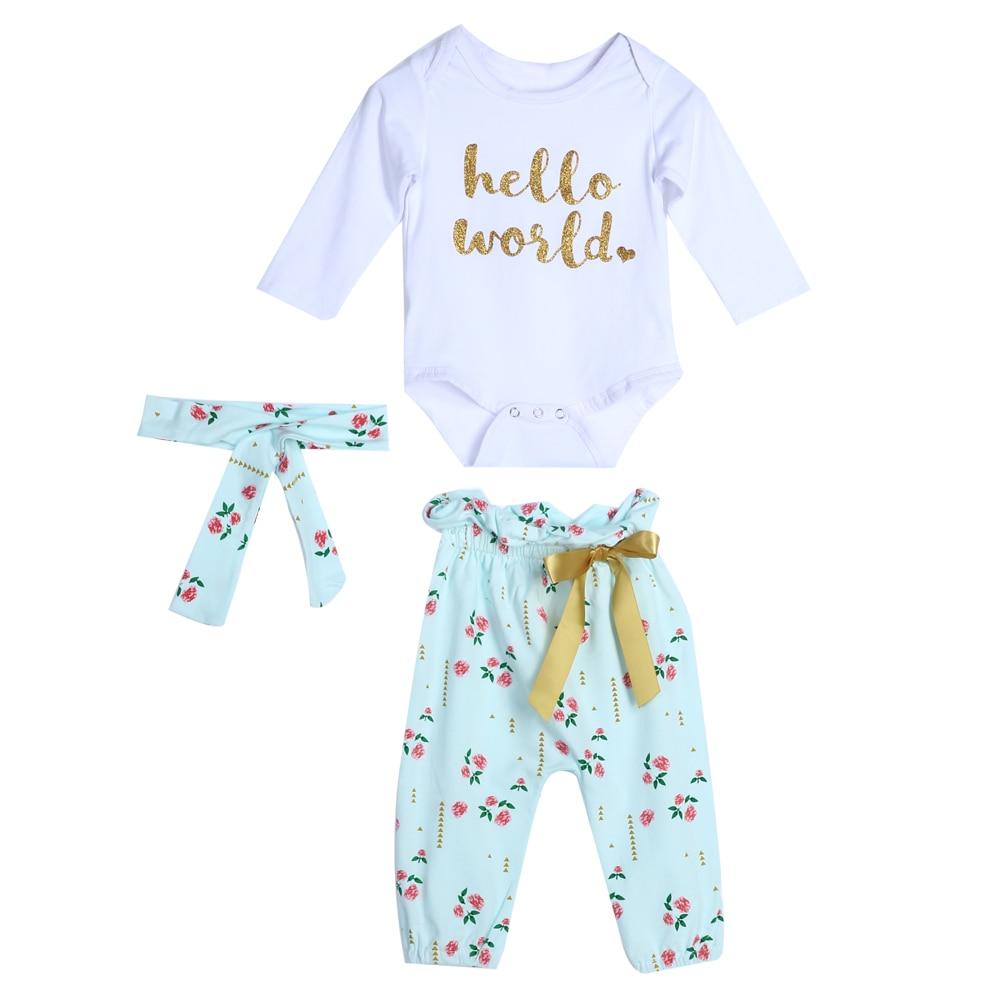3 do 18 mesecev set otroških oblačil za dojenčke dojenčke z - Oblačila za dojenčke