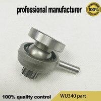 Wu340 parte ferramenta furadeira elétrica ferramenta de peças de qualidade original worx wu340 peças de ferramenta