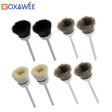 Tools Polishing Wheel Hair