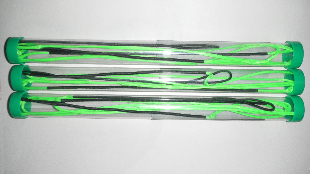 Fastflight String For Recurve Bow