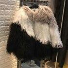 High Street Fashion ...