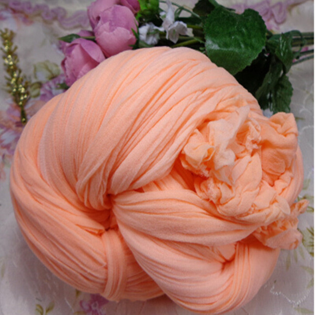 Stocking flower material silk flower accessories nylon flower stocking flower material silk flower accessories nylon flower materials making artificial flores ronde home decoration flowers mightylinksfo