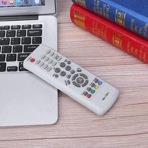 Image 4 - Remplacement de la télécommande pour Samsung Tv 16Fc 018Fc 179Fc