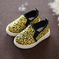 2017 Fashion Slip on Infant Shoes Unisex Gingham Baby Boys Loafers Toddler Flats Shoes Fashion First Walkers Zapatos Infantil