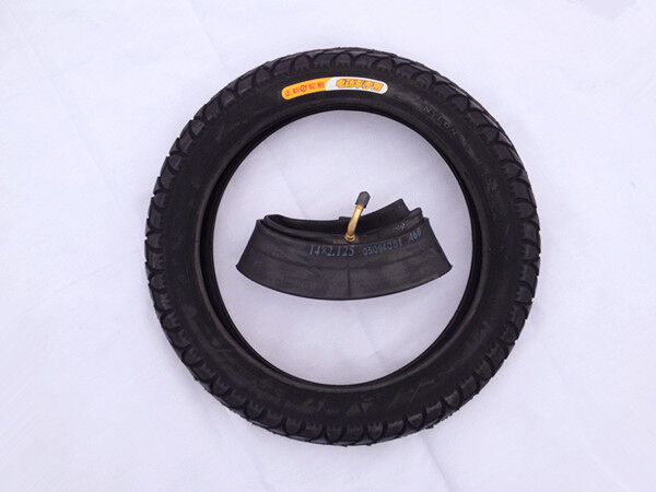High quality electric bicycle tires 16x2 5 14x2 5 inch Electric Bicycle tire bike tyre whole
