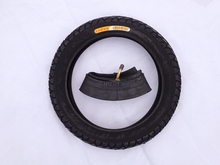 High quality electric bicycle tires 16x2.5/14x2.5 inch Electric Bicycle tire bike tyre whole sale use